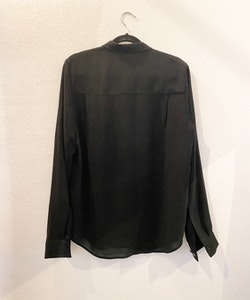 FILIPPA K Blouse (XS)