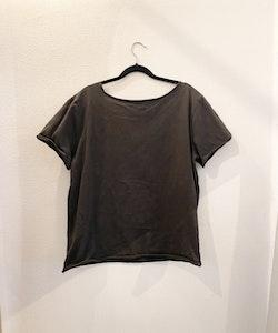 AMPLIFIED KISS T-Shirt (S/M)