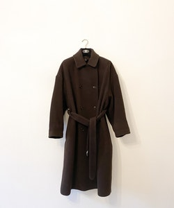 OTHER STORIES Wool Coat (40)