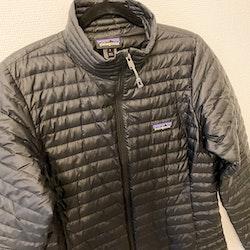 PATAGONIA Down Jacket (Small)