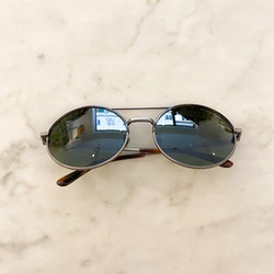 BOTTEGA VENETA Sunglasses BV0171S