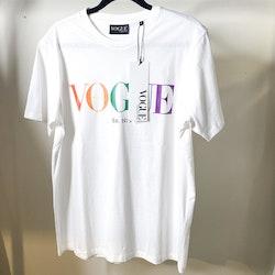 VOGUE T-Shirt (S)
