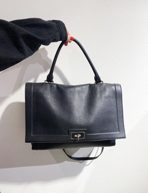 GIVENCHY Medium Shark Bag