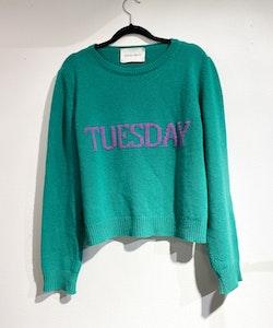 ALBERTA FERRETTI Tuesday Sweater (38)