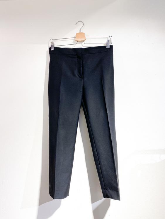 ACNE STUDIOS Saville Pants (40)