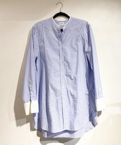 FILIPPA K Shirt Stripe (XS)