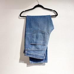 CURRENT ELLIOTT Jeans (28)