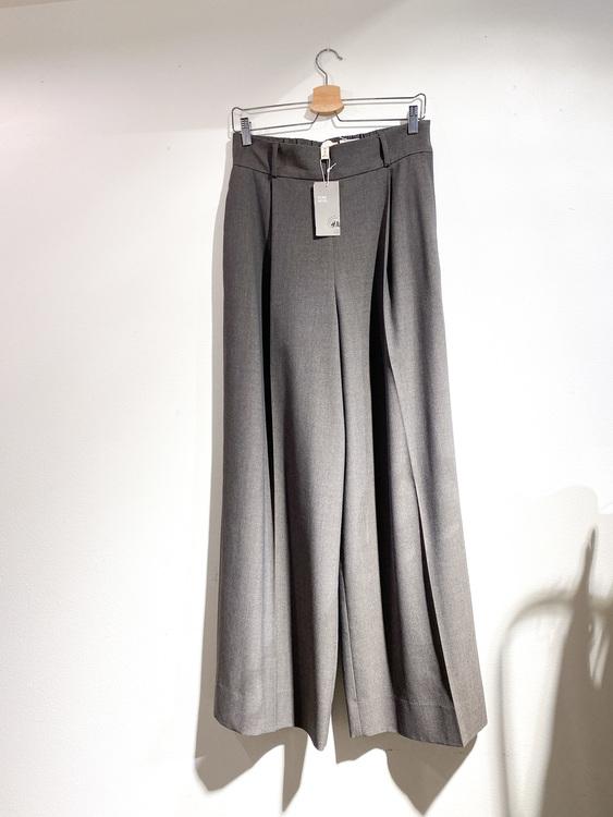 HM Premium Quality Wool Pants (38)