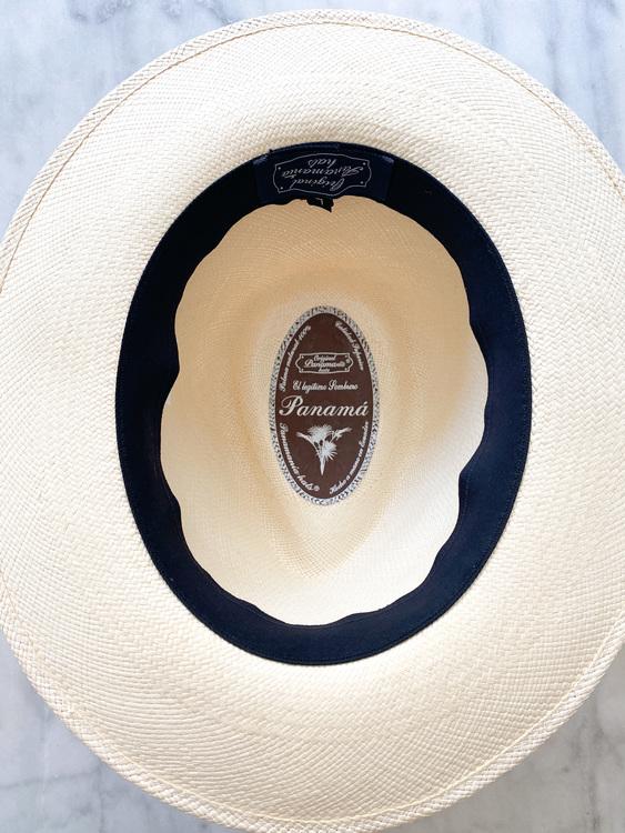 PANAMAHATT (58cm)