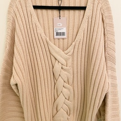 HOUSE OF DAGMAR Knit  (XL)