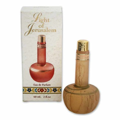 Parfym - Light of Jerusalem 60 ml