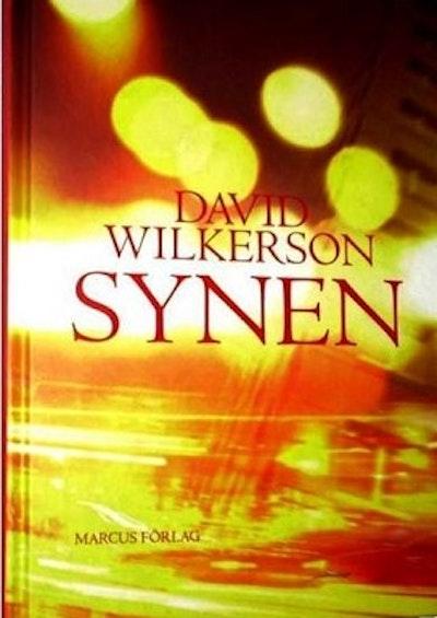 Synen - David Wilkerson