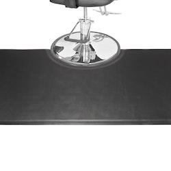Work-step Hairdresser rectangular ergonomic mat