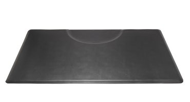 Soft-step Hairdresser rectangular ergonomic mat
