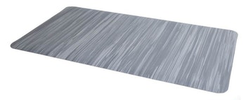 Soft step Ergonomic Standing matt