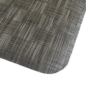 Office Step Ergonomic standing mat