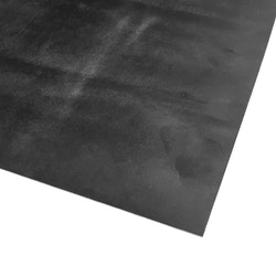 Plain rubber sheets 2mm