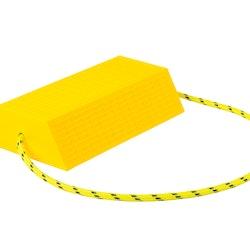 Mark 1 rope-b