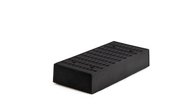MT 200x100x40 Universal liftpad in polyurethane
