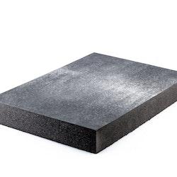 LongPad MT 1250x230x33 Liftpad