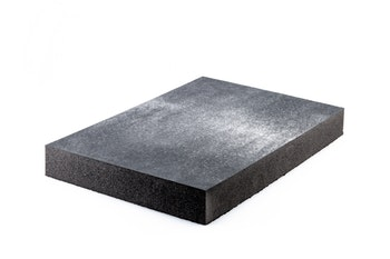 LongPad MT 1250x230x33 Liftpad