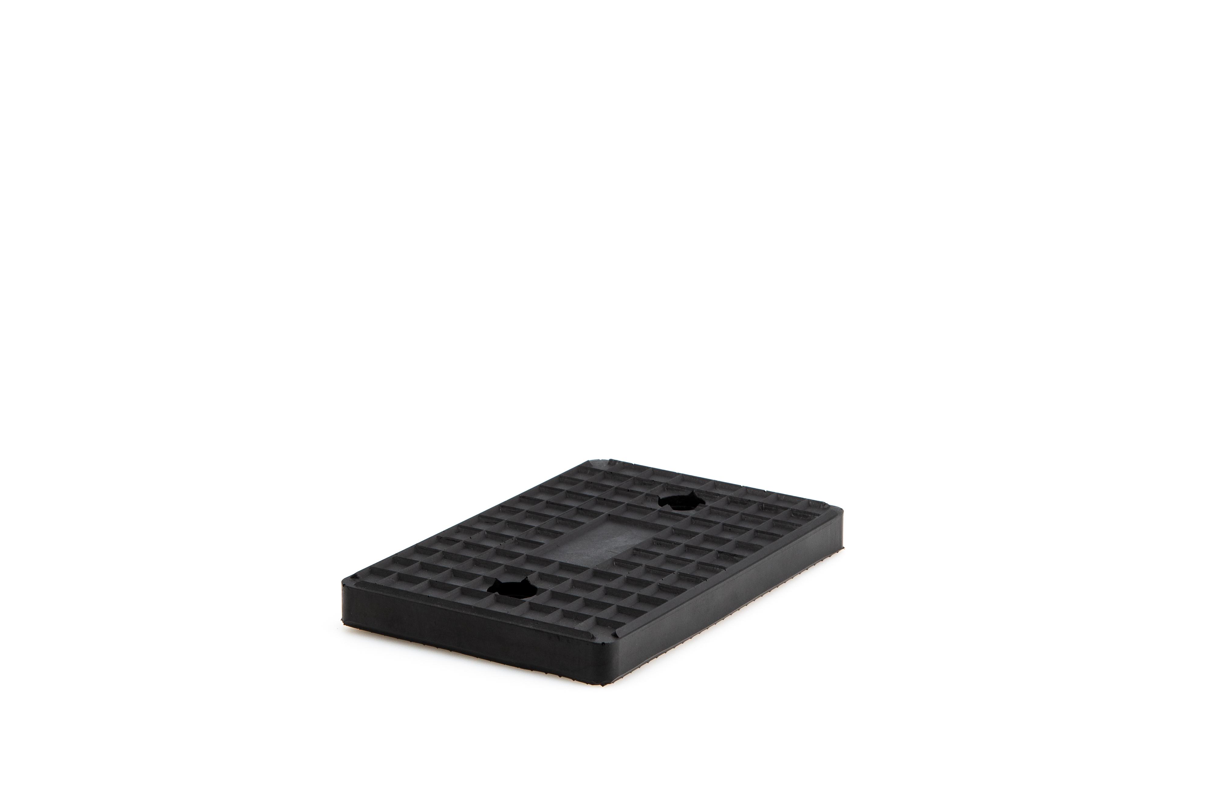 MT 150x100 Liftpad