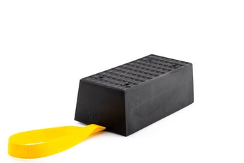 MT 200x100x70 liftpad whith strap