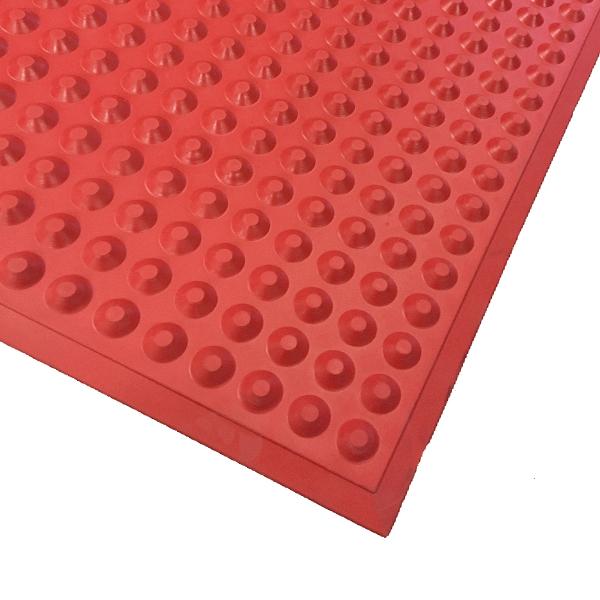 Hygiene Step Nitrile 600x900mm