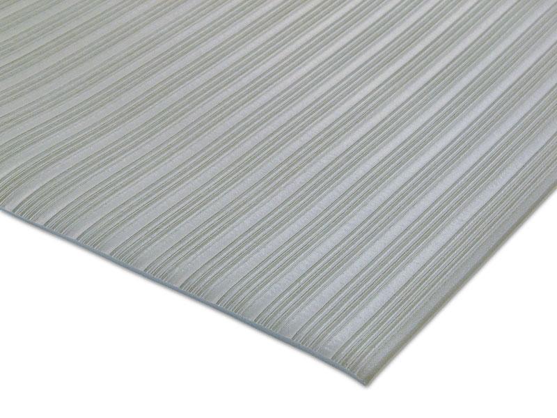 Classic Step standing mat