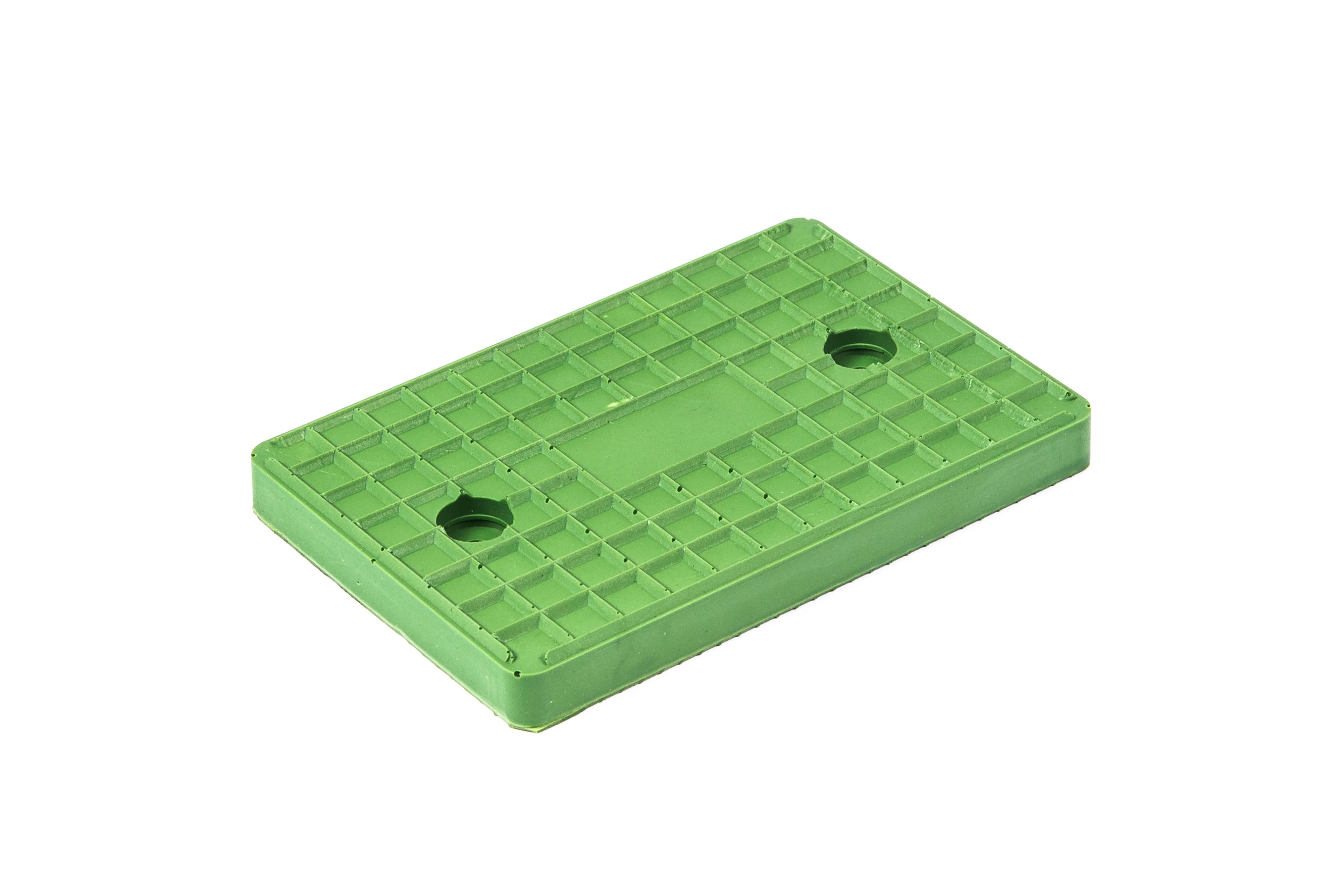 MT 150x100 Liftpad Greenline