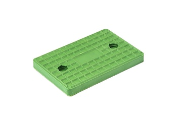 MT 150x100 Liftpad Greenline