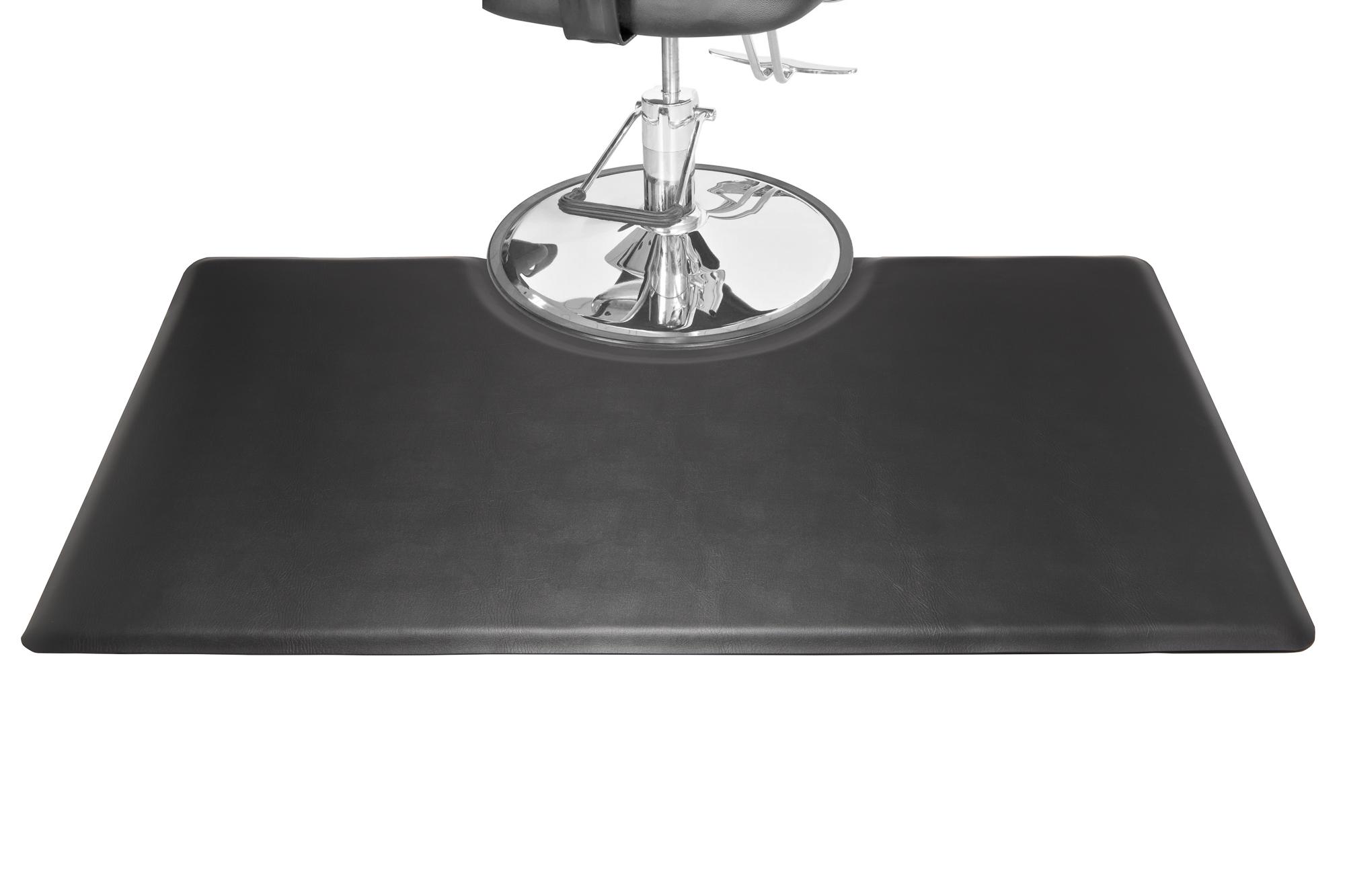 Work-step Frisör rektangulär