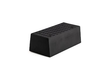 MT 200x100x70  Universal liftpad solid polyurethane
