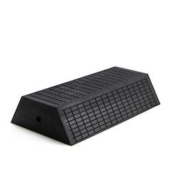 MT 360x200x15 Universal liftpad