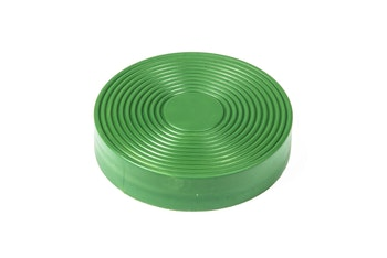 MT 120 F Universal liftpad Greenline