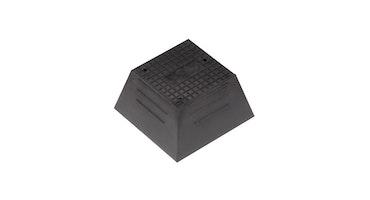 MT 150x150x80 Universal liftpad