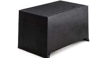 MT 230x140x120 Universal liftpad