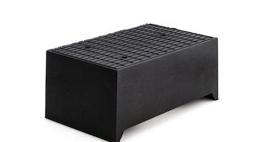 MT 230x140x87 Universal liftpad