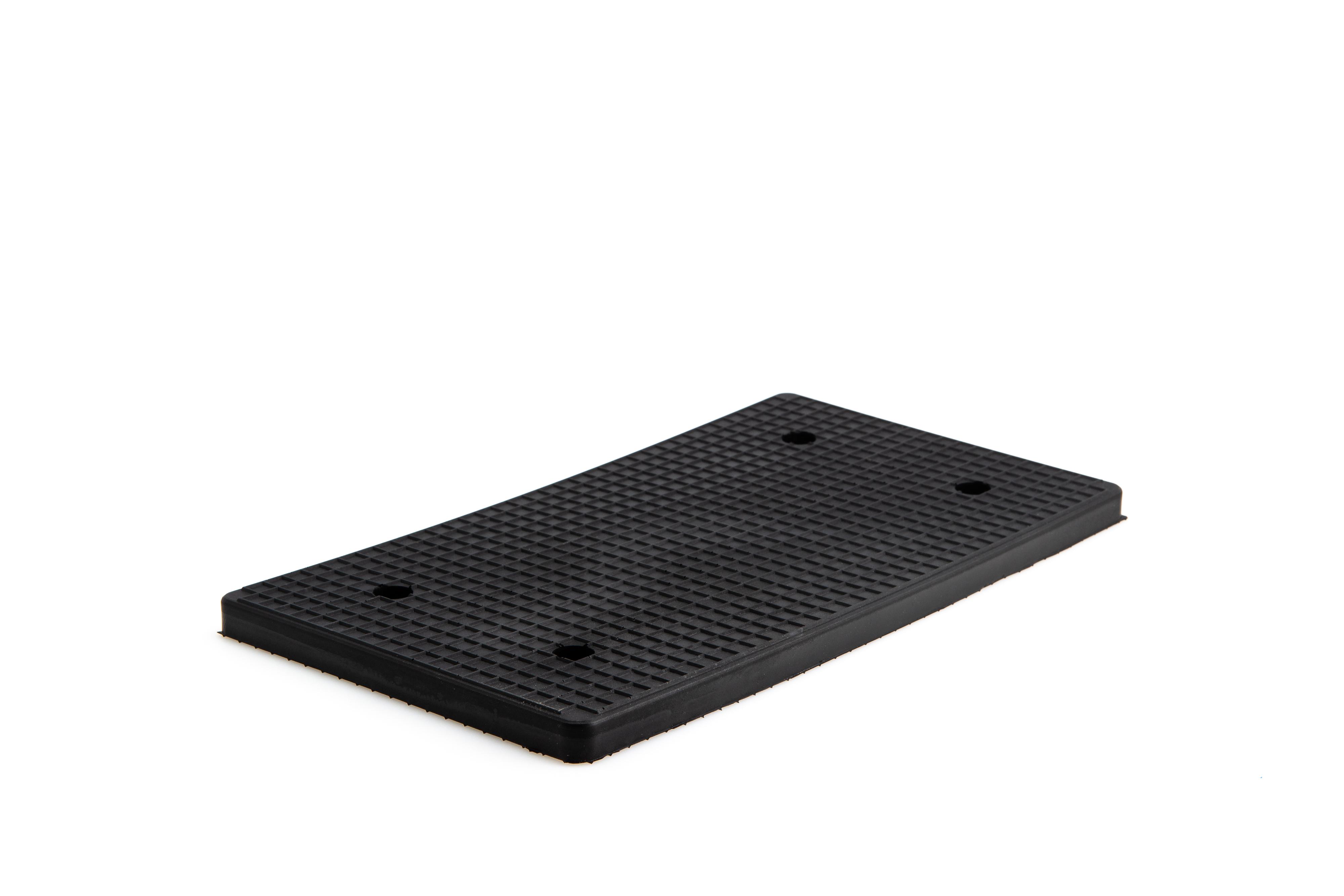 MT 360X200X15 liftpad