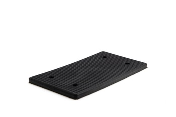 MT 360X200X15 liftpad