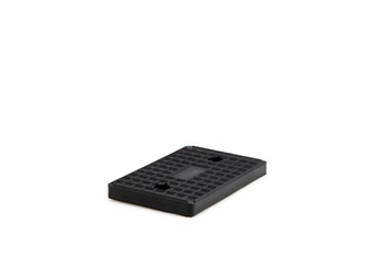 MT 150x100 Liftpad