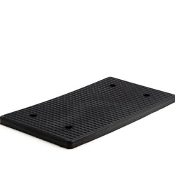 MT 460X300X15 liftpad