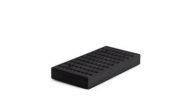MT 200x100x25 Universal liftpad in polyurethane