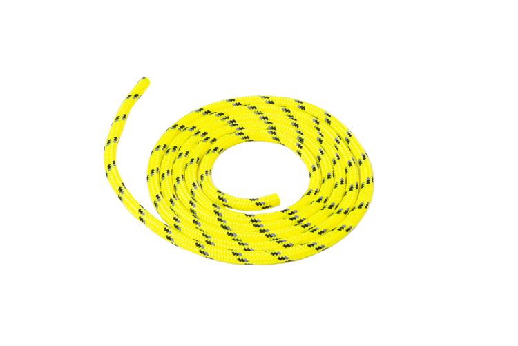 Reflex Rope to Mark SP / Mark 1 / Mark 2 / Mark 3 / Mark 4 / Mark 5