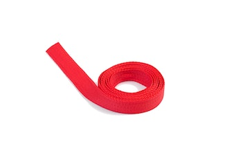 Flat Rope Red to Mark SP / Mark 1
