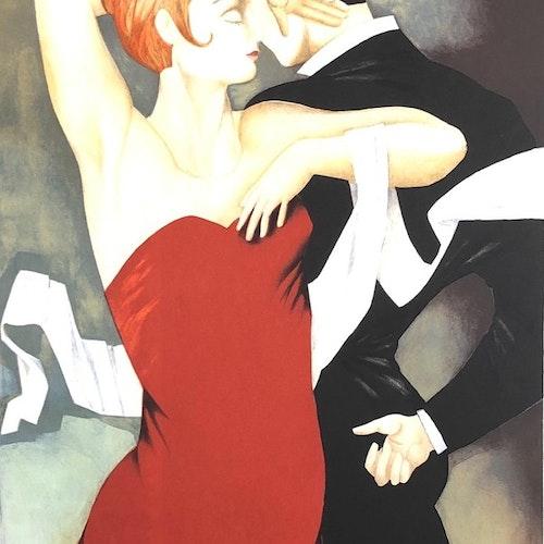 Tango I