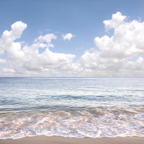 Seascape XIII