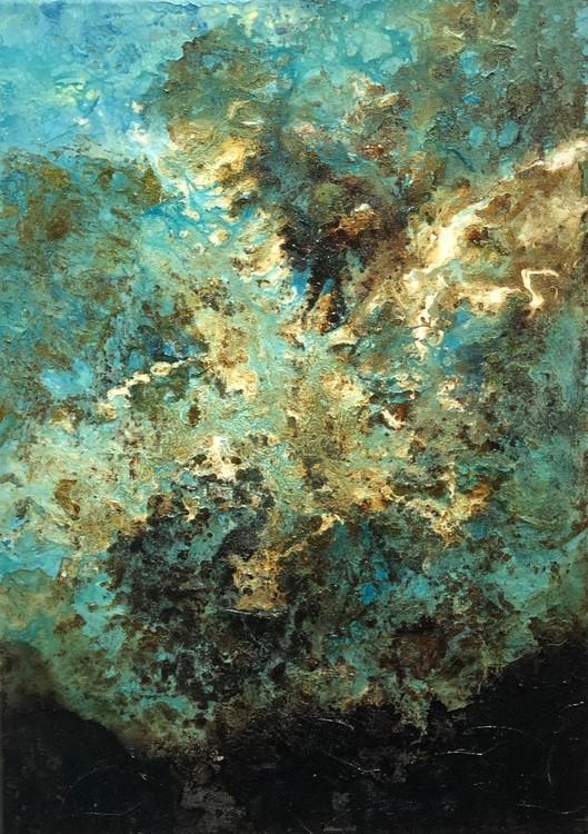 Oceans II
