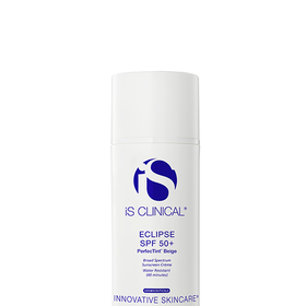 Eclipse SPF50+ Perfect Tint Beige