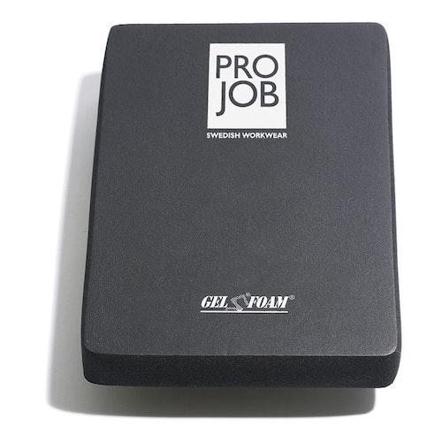 ProJob 9030 Ergo knäskydd 22mm